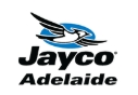Jayco Adelaide