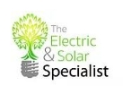 The Electric & Solar Specialist