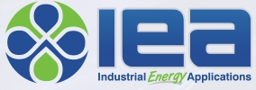 Industrial Energy Applications, Inc.