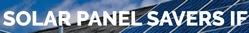 Idaho Falls Solar Savers