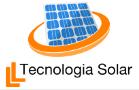 L & L Tecnologia Solar