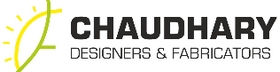 Chaudhary Designers & Fabricators