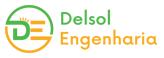 Delsol Engenharia