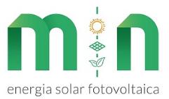 Marinho & Nunes Energia Solar Fotovoltaica