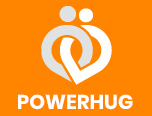 Powerhug Ltd.