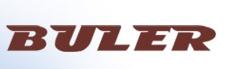 Buler Engineering Sdn. Bhd.