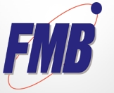 FMB Trading And Engineering Pte Ltd.