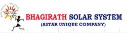Bhagirath Solar System