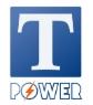 Tharayil Power & Energy Solutions (P) Ltd