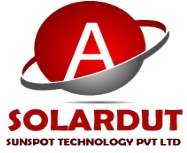 Solardut Sunspot Technology Pvt. Ltd.