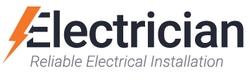 Electrician Cedar Rapids
