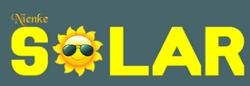 Nienke Solar