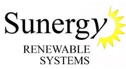 Sunergy Renewable Systems LLC