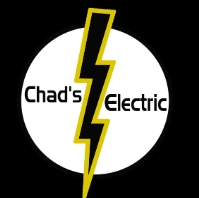 Chad's Electric Inc.