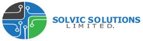 Solvic Solutions Ltd.