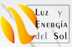 Luz Y Energia Del Sol SL