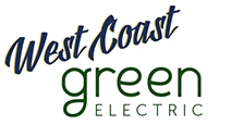West Coast Green Electric