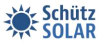 Schütz Energiekonzepte GmbH