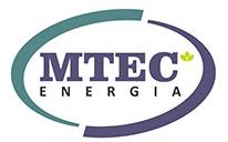 MTEC Energia