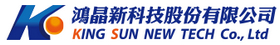 King Sun New Tech Co., Ltd.