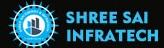 Shree Sai Energy & Infratech