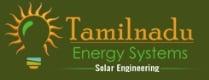 TN Energy Systems