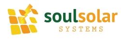 Soul Solar System