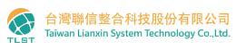 Taiwan Lianxin System Technologu Co., Ltd.
