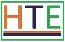 Hindustan Techno Enterprises