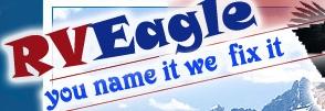 RV Eagle LLC
