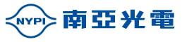 Nan Ya Photonics Inc.