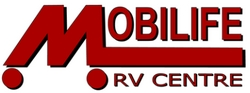 Mobilife Rv Centre