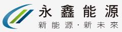 New Green Power Co., Ltd.