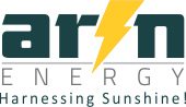 Arin Energy