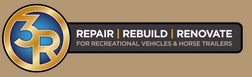 3R RV & Horse Trailer Service