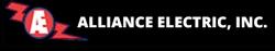 Alliance Electric Inc.