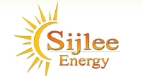 Sijlee Energy Solutions Pvt Ltd.