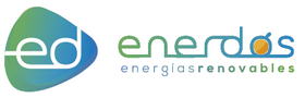 Enerdós Energias Renovables