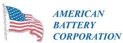 American Battery Corporation