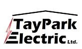TayPark Electric Ltd.