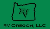 RV Oregon LLC