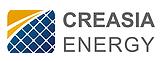 Creasia Energy Corp.