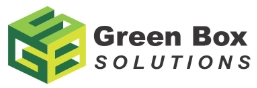 Green Box Solutions