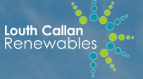 Louth Callan Renewables