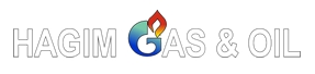 Hagim Gas Ltd