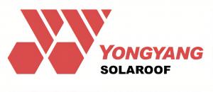 Yongyang Sdn Bhd