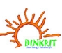 Dinkrit Solar Power Systems