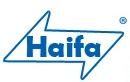 Zhongshan Haifa Electric Appliance Factory