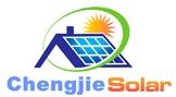 Chengjie Solar Group Co., Ltd.