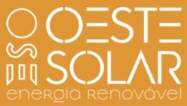 Oeste Solar Energia Renovável